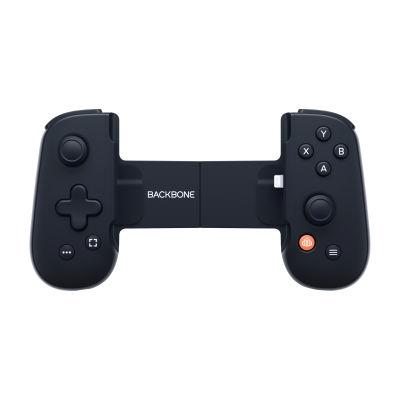 Backbone One iPhone Mobile Gaming