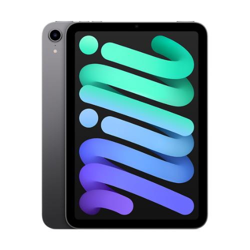 Apple iPad Mini 6 - SG