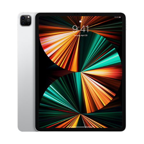 Apple iPad Pro 12.9 Silver