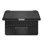 Brydge Max+ Keyboard with Otterbox Protection for iPad 10.2