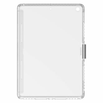 Otterbox Symmetry Clear iPad 10.2 front