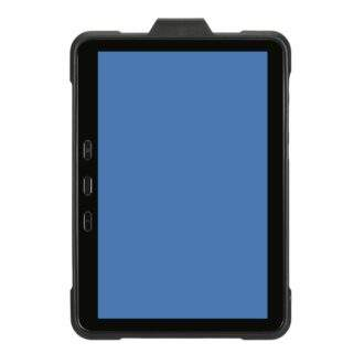 Targus Field-Ready Rugged Case for Tab Active Pro