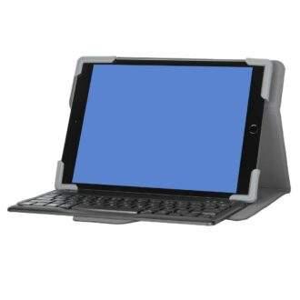 Targus Pro-Tek Universal Keyboard Case for Tablets