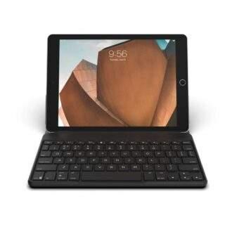 ZAGG Flex Universal Keyboard Case for Tablets